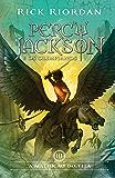 Em chamas (Trilogia Jogos Vorazes Livro 2) eBook: Suzanne