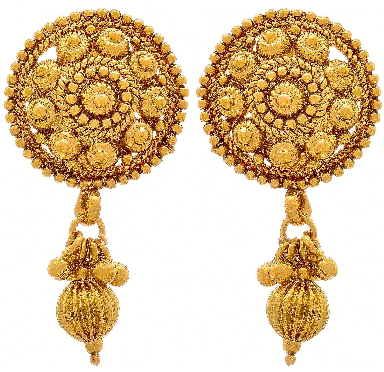 New Jewellery Design In Gold | Jewellry\'s Website