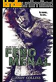 FENOMENAL (Série Willers Family Livro 1)