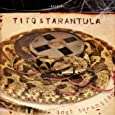 Lost Tarantism (Digipak)