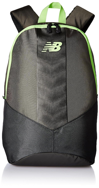 Bolsas para botas   Compras en línea para ropa d7ba8d6675103