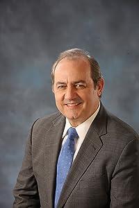 Michael M. Pompian