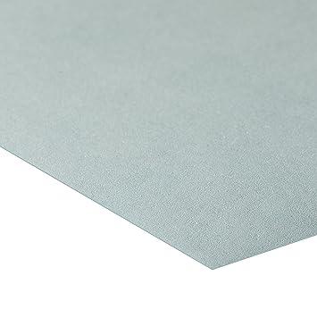 20 Blatt Schleifpapier wasserfest 210 mm x 280mm Nass Schleif Papier Sand Papier