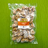【冷凍】ソミート唐揚げ(しょうゆ味)
