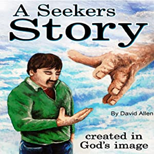 A Seekers Story