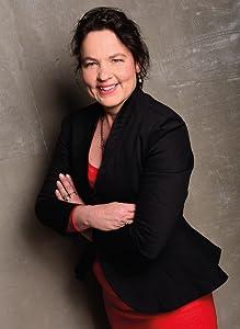 Alexandra Sitch