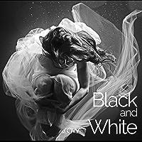 Black and White - ESP: Fotografía en Blanco y Negro
