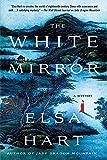 The White Mirror: A Mystery (Li Du Novels)