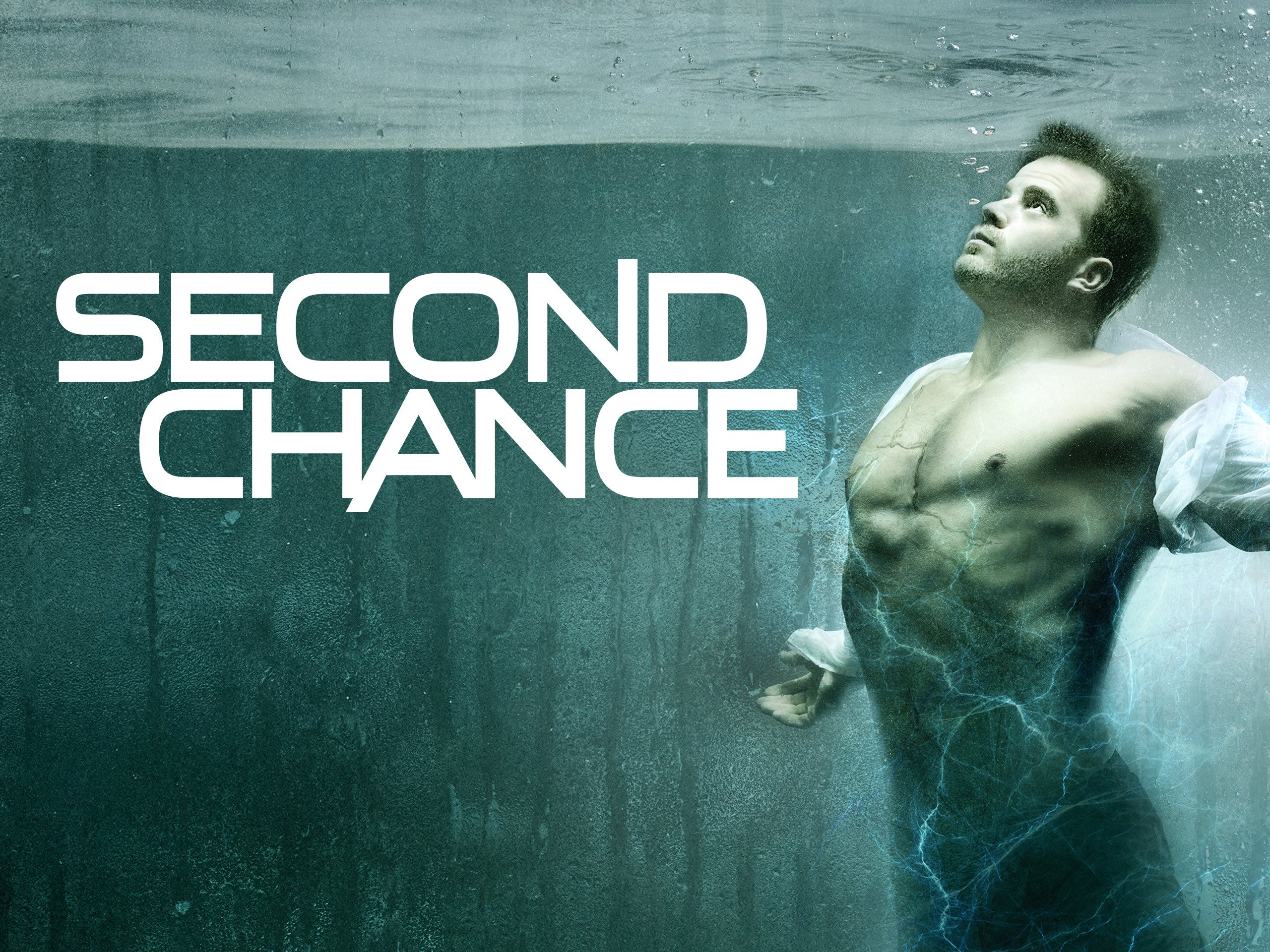 Amazon.com: Second Chance Season 1: Amazon Digital Services LLC