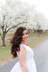 Stephanie Filardo
