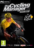Pro Cycling Manager 2017 [Code Jeu PC - Steam]