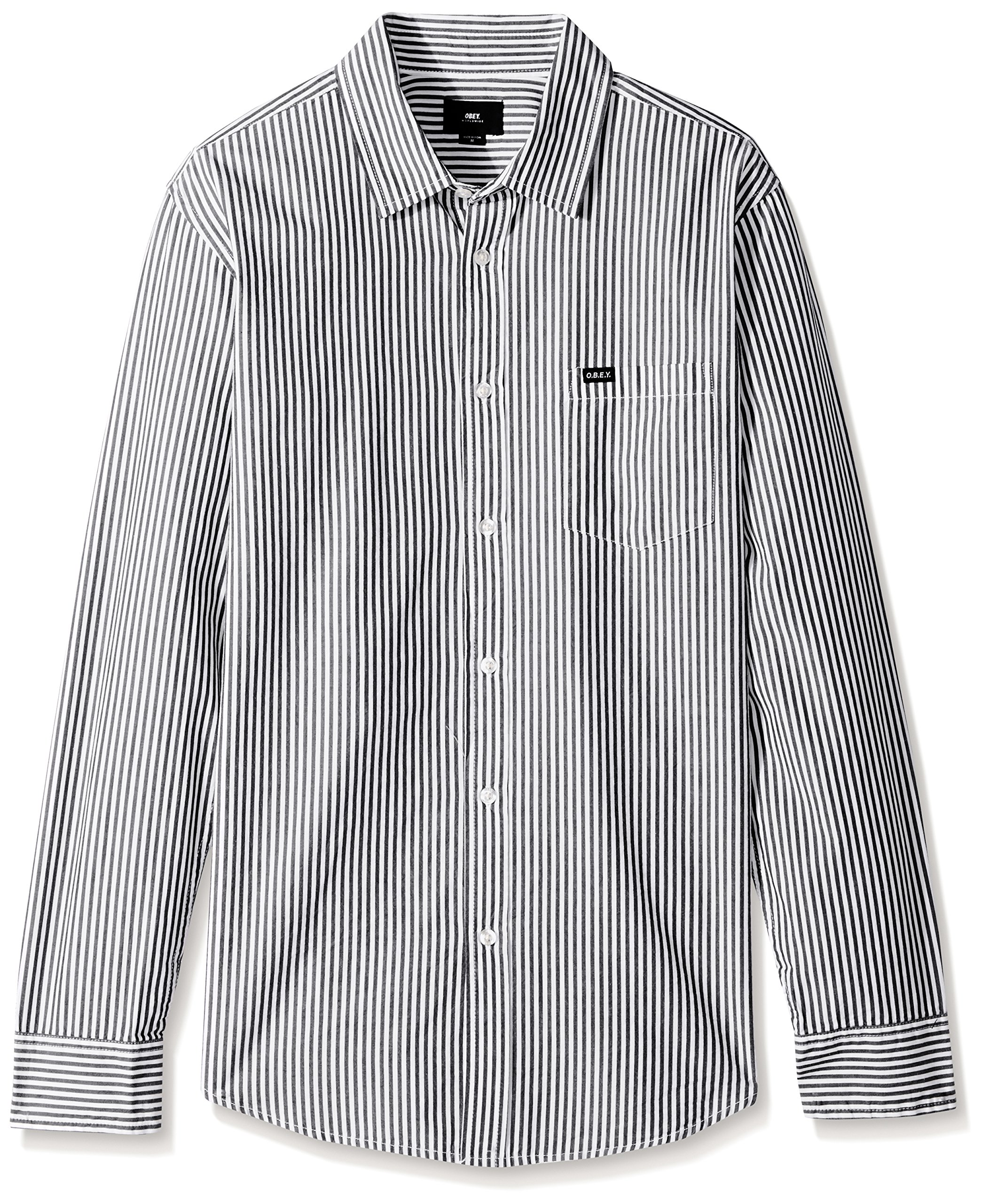 Van Heusen Slim Fit Dress Shirts Amazon