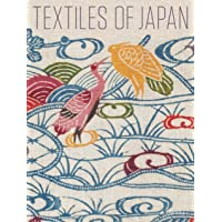 Textiles of Japan: The Thomas Murray Collection