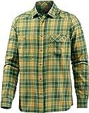 Brez PL M Men's Outdoor Shirt L/S Shirt