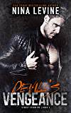 Devil's Vengeance: Sydney Storm MC (English Edition)