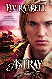 Astray (Wavesongs Book 1)