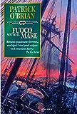 Fuoco sotto il mare: Un'avventura di Jack Aubrey e Stephen Maturin - Master & Commander (La Gaja scienza)