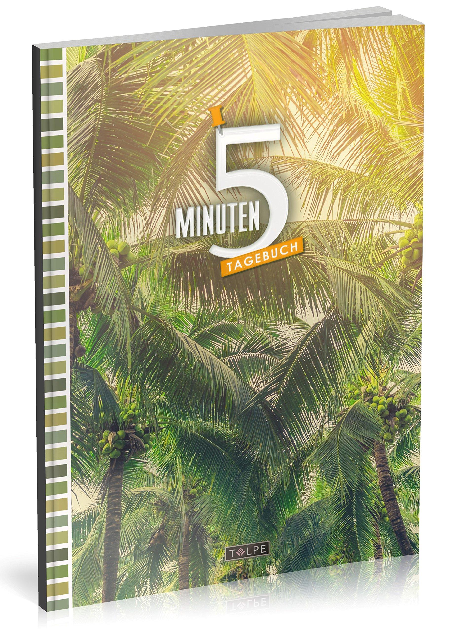 5-minuten-tagebuch-deine-90-tage-dankbarkeits-challenge-fr-ein-erfolgreiches-erflltes-glckliches-leben-motiv-sommer-ca-a5-notizbuch-zum-ausfllen-4-jahreszeiten-kollektion