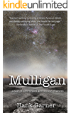 Mulligan: a tale of time travel and second chances (The Mulligan Cycle Book 1)