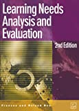 Learning Needs Analysis and Evaluation (UK Professional Business Management / Business)