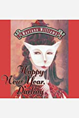 Happy New Year, Darling: Veronica Bennett Series, Volume 1 Audible Audiobook