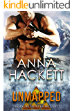 Unmapped (Treasure Hunter Security Book 6)