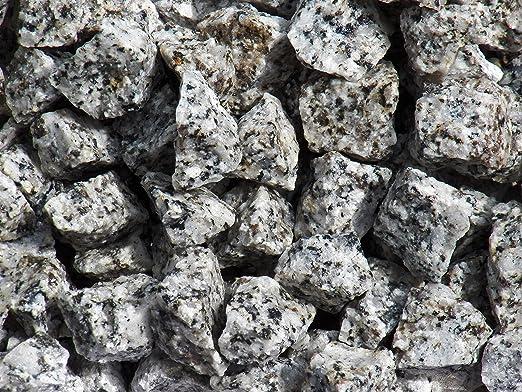 "Dalmatian Jasper 2 3//4/"" Natural Wand Root Chakra Metaphysical Healing Stone"