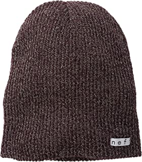26474717f96 Amazon.com  Neff Women s Nolita Beanie