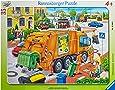 Ravensburger 06346 - Müllabfuhr