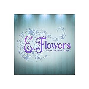 Emily Flowers