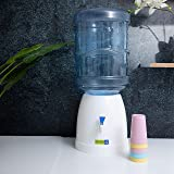 Royalford RF8427 Water Dispenser - Portable Drinks Beverage Serving Dispenser Tap Juice Water Carrier | Water Tank and…