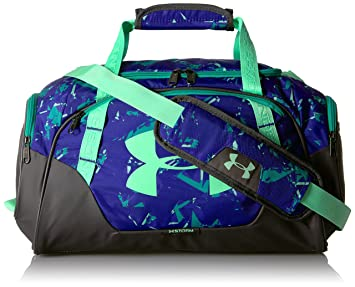 82eb5597be3d1 Under Armour Undeniable 3.0 X-Small Duffle Bag: Amazon.ca: Sports ...