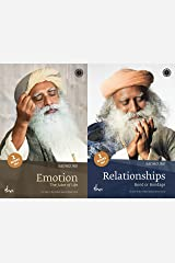 Emotion and Relationships Paperback