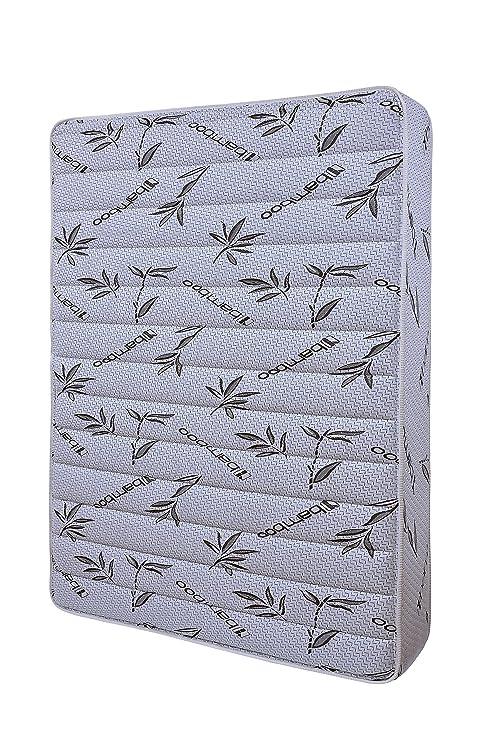 Amazon.com: Alfabeto colchón sistema de colchón Bobina ...