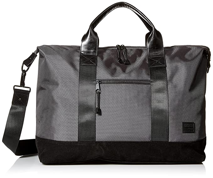 8ab4d1e7f618 Image Unavailable. Image not available for. Colour  Steve Madden Men s  mm-711G Duffel Bags ...