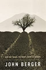 And Our Faces, My Heart, Brief As Photos Kindle Edition