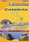 Calabria 1:200.000