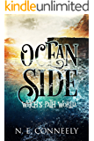 Oceanside (Witch's Path World Book 2)