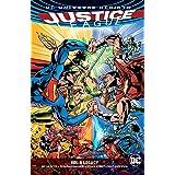 Justice League (2016-2018) Vol. 5