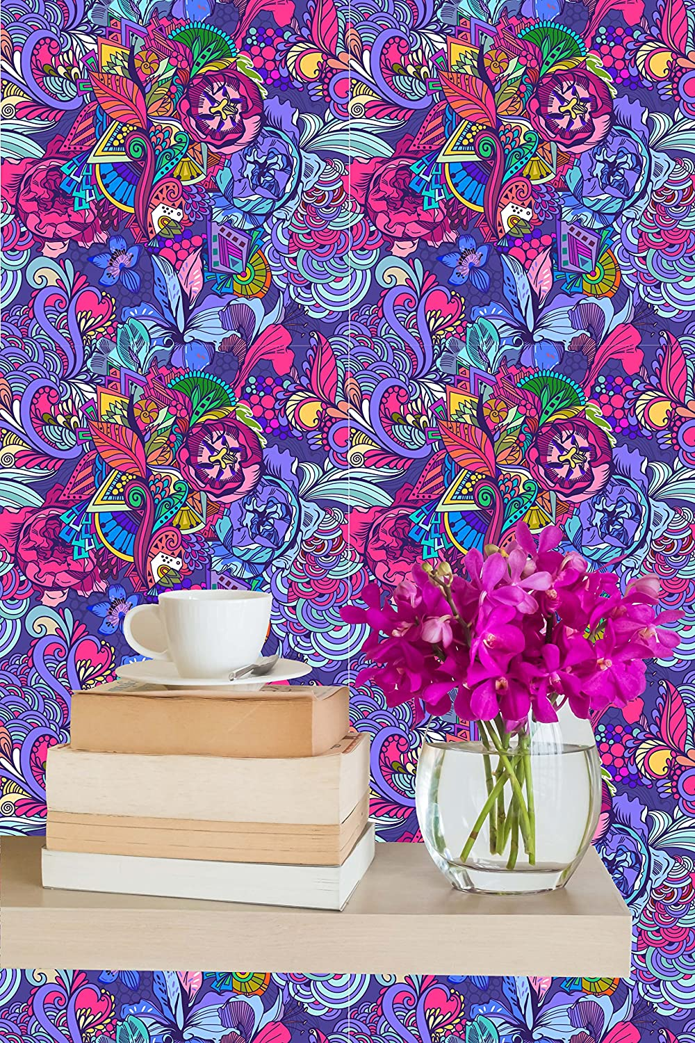 Abstract Flower Wallpapers Collection 08 Page 3 4kwallpaper Org
