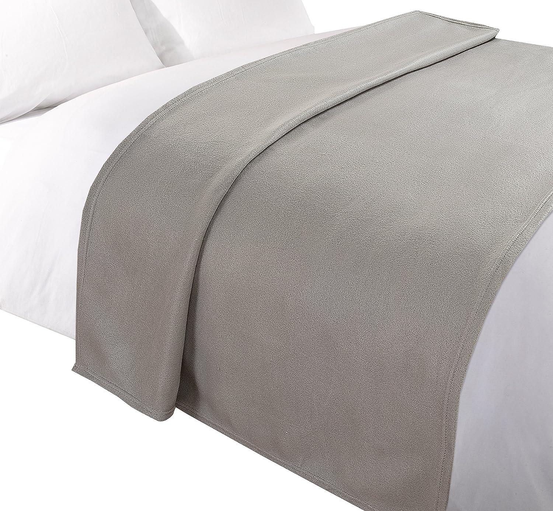 Dreamscene PFTSI110 Throw Blanket, Bedspread