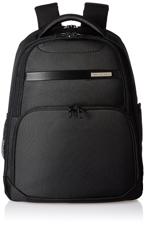 Samsonite - Vectura Laptop Backpack 14' 59225 1041 Black 111967_185