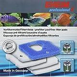 Eheim AEH2616710 Prefilter Fine Pad Pro 3 for Aquarium