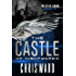 The Castle of Nightmares (Tales of Crow #2)