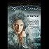 Edge of Dreams (The Diamond City Magic Novels)