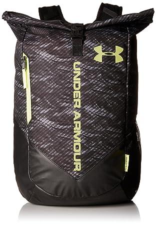 under armour sack bag