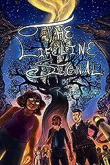 The Lifeline Signal (Chameleon Moon Book 2) Kindle Edition