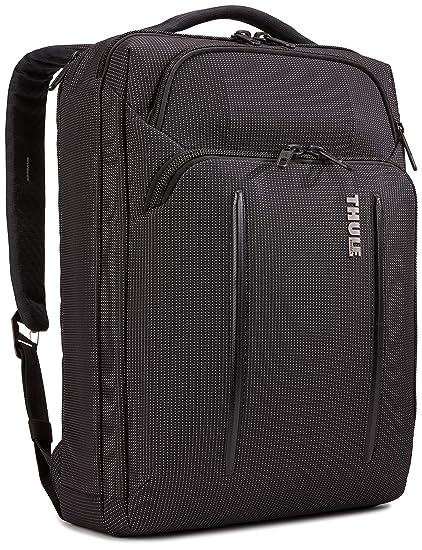 49cb6c3ce108 Amazon.com  Thule Crossover 2 Convertible Laptop Bag 15.6