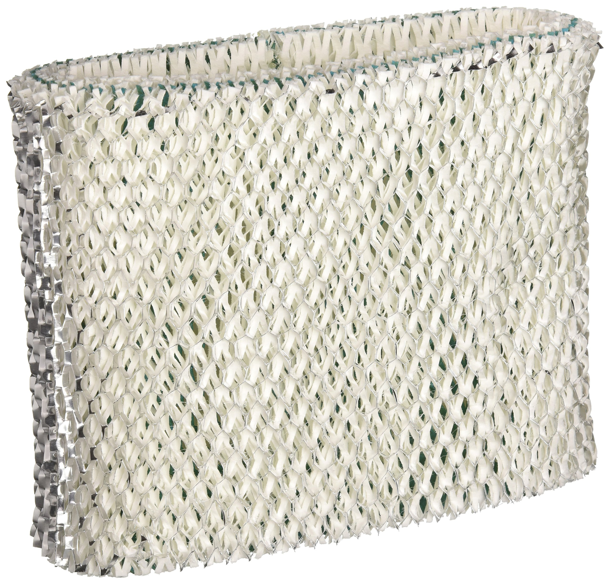BestAir H65, Holmes Replacement, Paper Wick Humidifier Filter, 8.2'' x 2.7'' x 10'', 6 pack