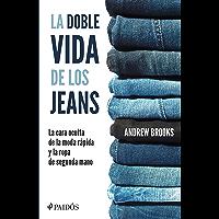 La doble vida de los jeans: La cara oculta de la moda rápida y la ropa de segunda mano